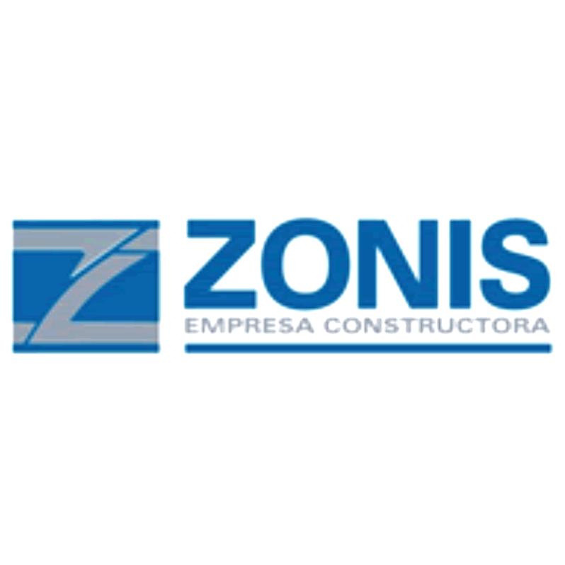 Go to Zonis Constructora's profile