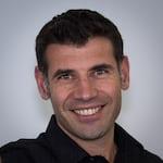 Avatar of user Romain Vignes