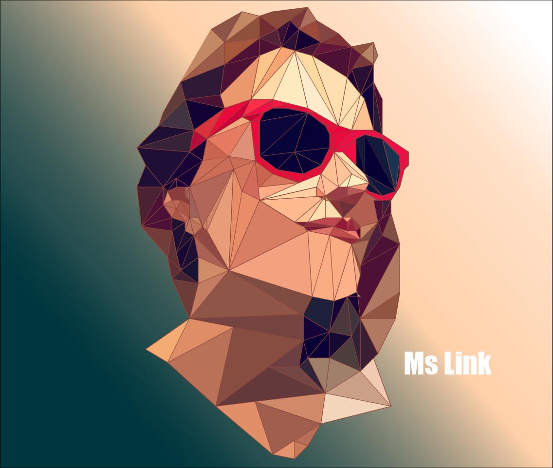 Avatar of user Mari-Liis Link-A