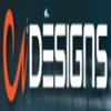 Avatar of user Cheap  Website Designs