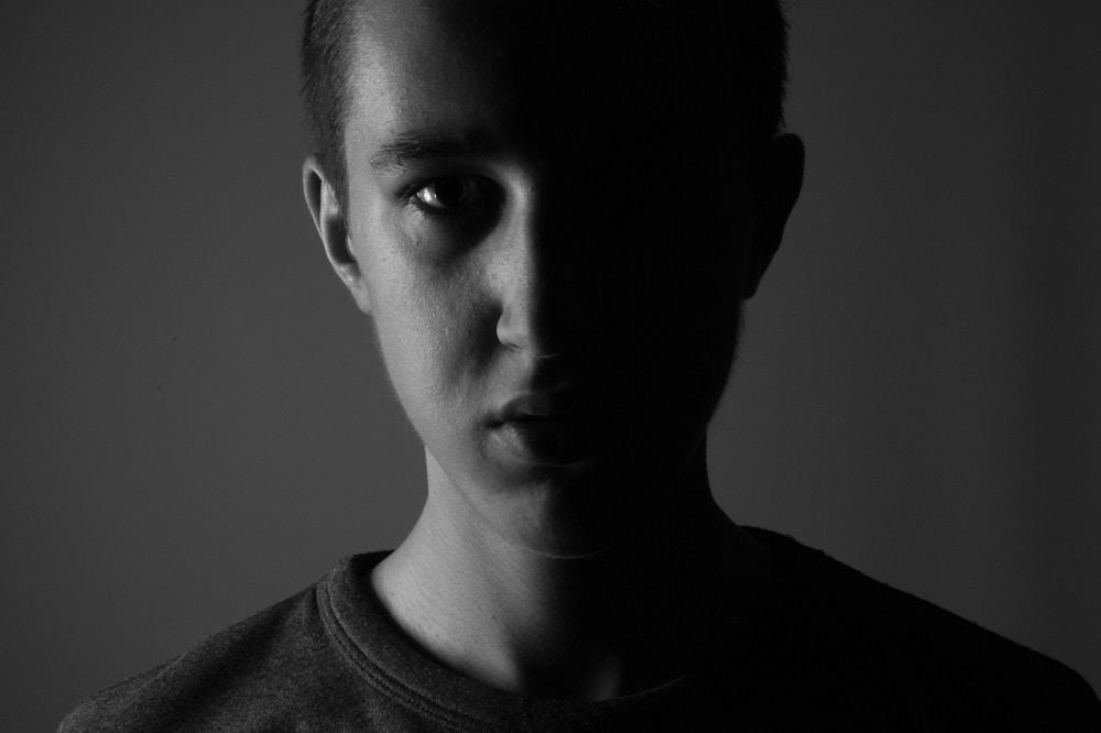 Avatar of user Andrea Sonda