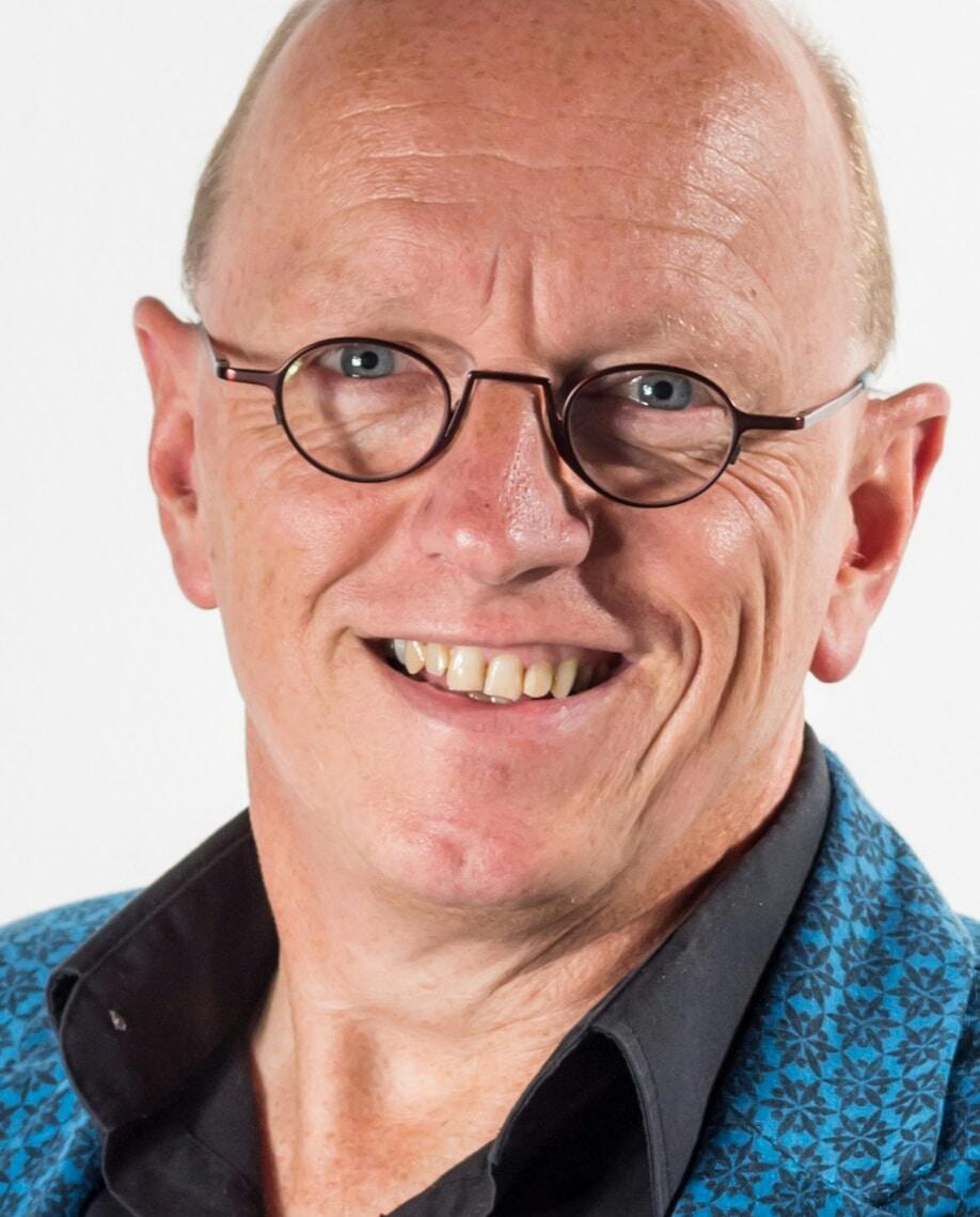 Go to Wim Maatman's profile