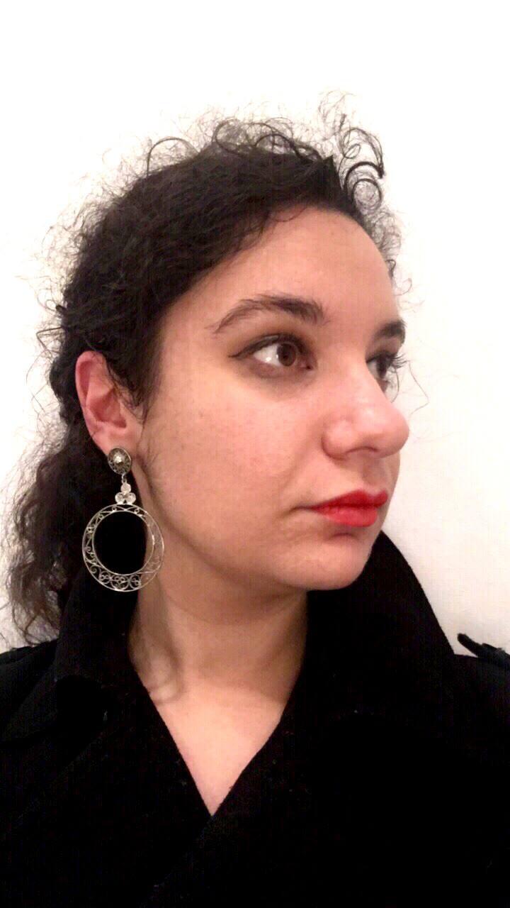 Go to Marie Bellando-Mitjans's profile