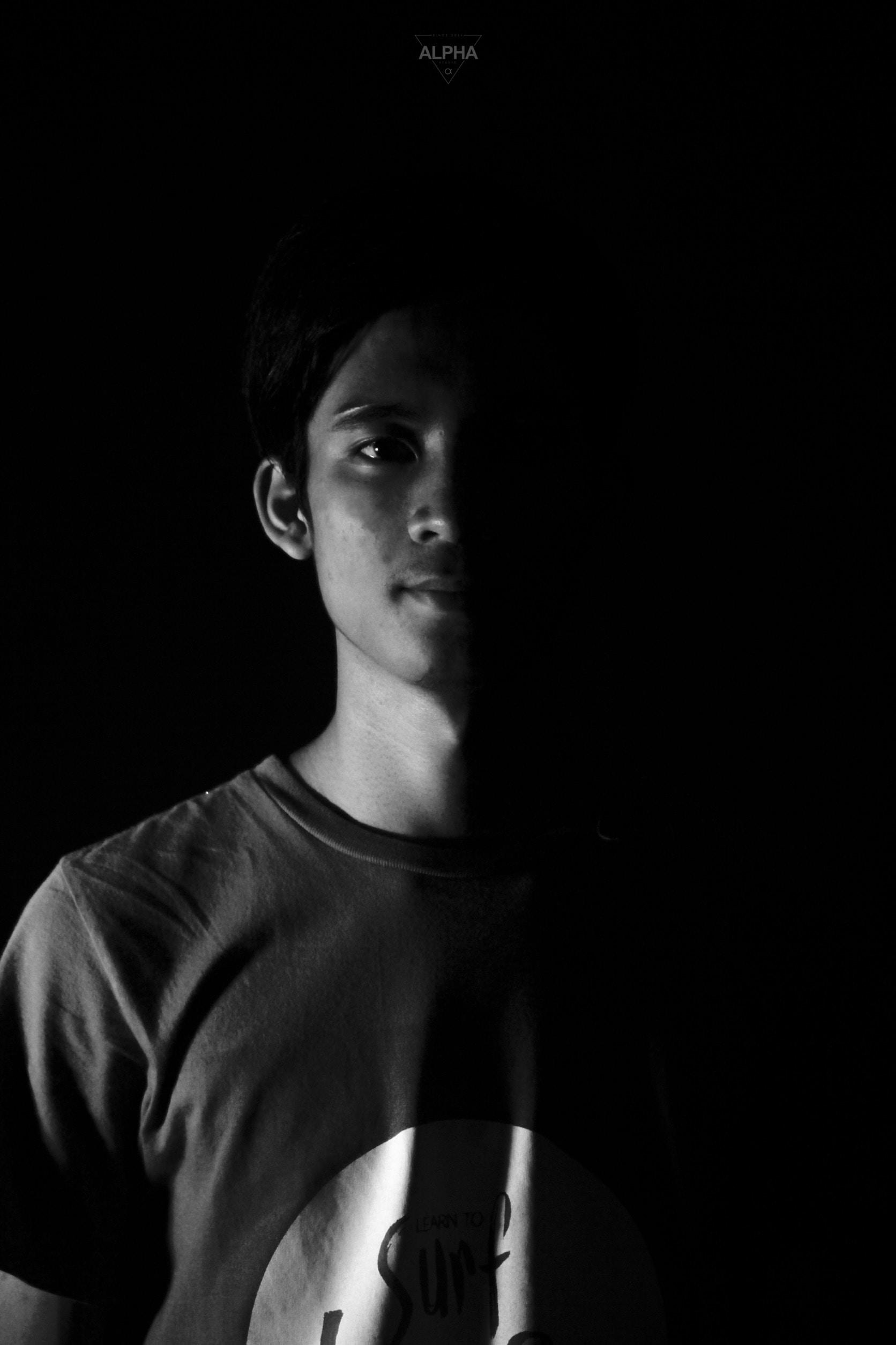 Avatar of user Alif  F Nurhanda