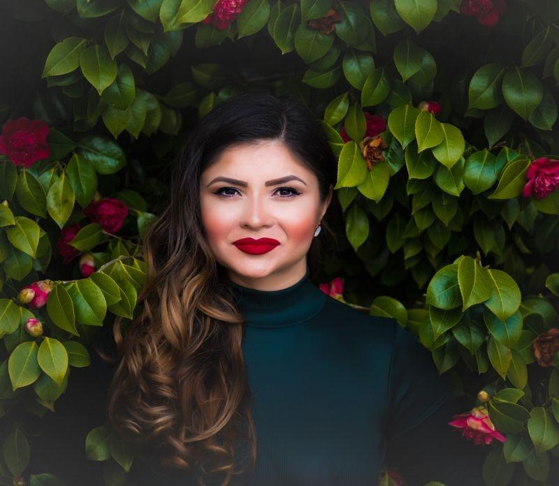 Go to Diana Măceşanu's profile