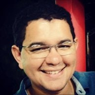 Go to Albert Marques Brandao Santos's profile