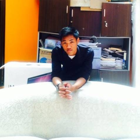 Go to Jho Ningrat's profile