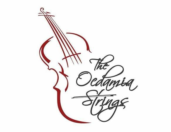 Go to Ocdamia Strings Review's profile
