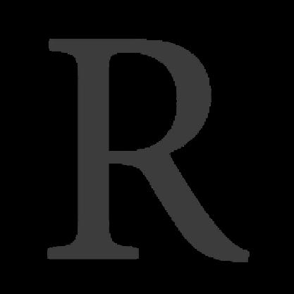 Avatar of user Rucksack Magazine
