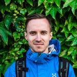 Avatar of user Anatoliy Gromov