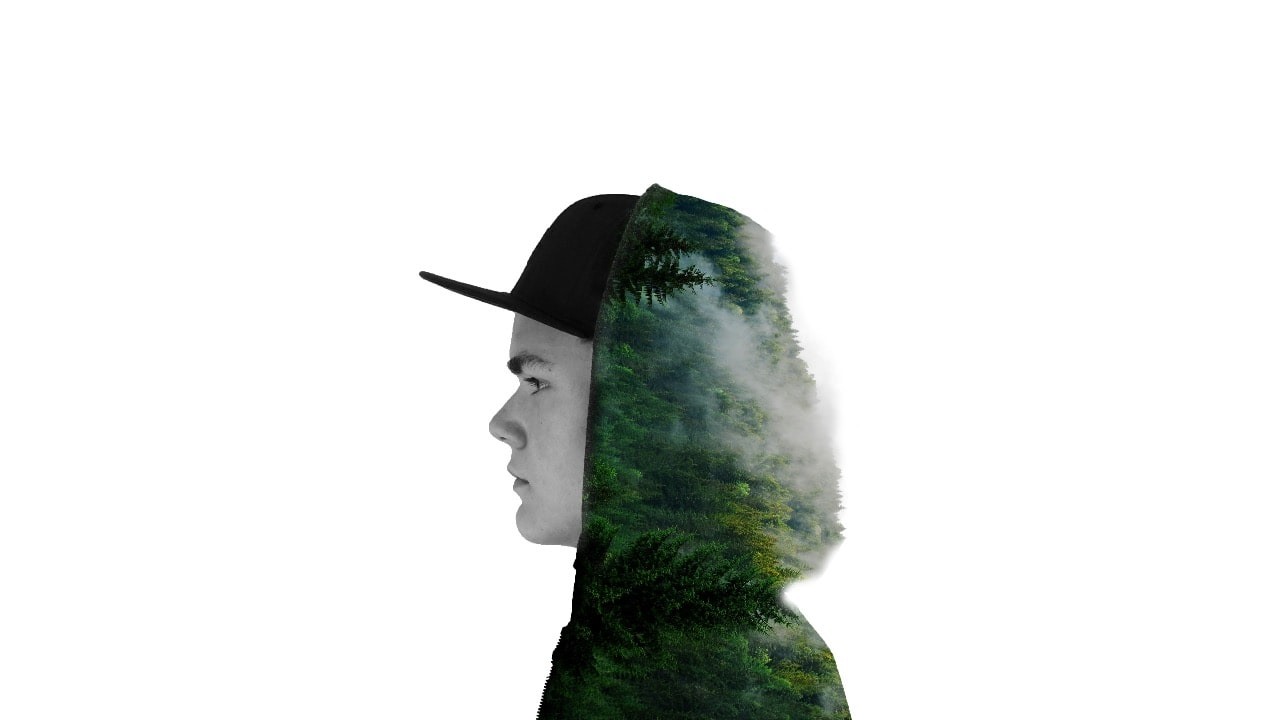 Avatar of user Jan-Philipp Thiele