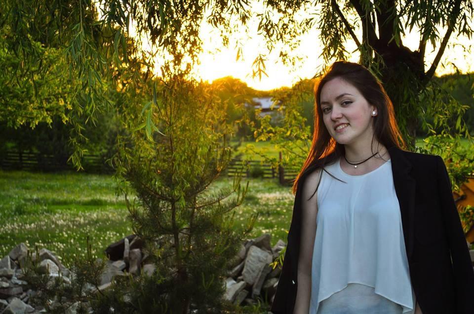 Go to Ioana Ursache's profile
