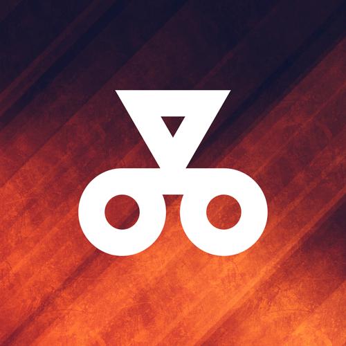 Go to Fulcro Designer's profile