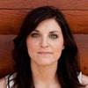 Go to Megan Prior-Pfeifer's profile