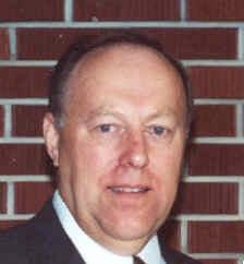 Go to Terry Matthews's profile