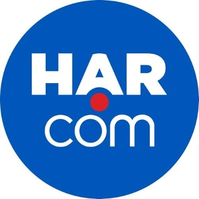 Go to HAR  Team's profile