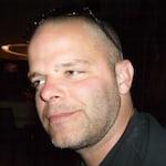 Avatar of user Mathieu Viet