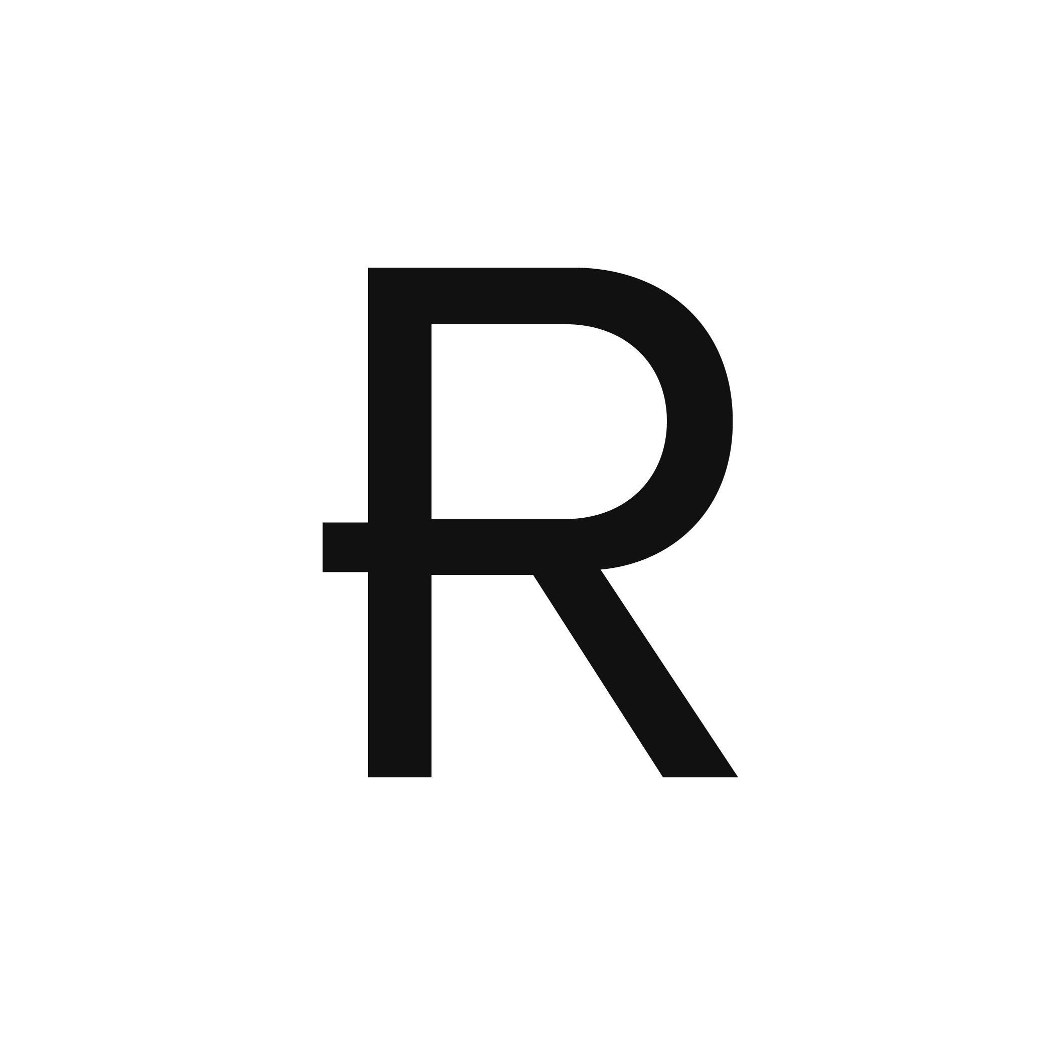 Avatar of user Rebfund