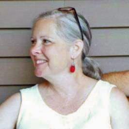 Go to Trisha Knudsen's profile