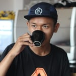 Avatar of user Kukuh Pangestu Adhi