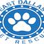 Avatar of user East Dallas  Pet Rescue