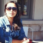 Avatar of user Olivia Herlambang-Tham