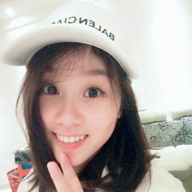 Go to yongmei hu's profile
