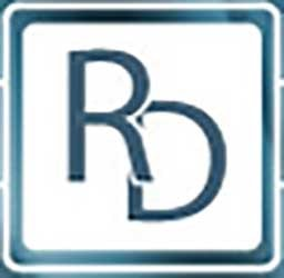 Go to RD Training Systems's profile
