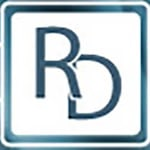Avatar of user RD Training Systems
