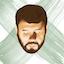 Avatar of user Matthew Hernandez