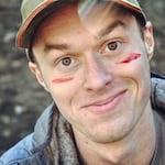 Avatar of user Evan Grinde