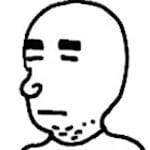 Avatar of user Rubén Santander