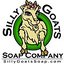 Avatar of user Silly Goats