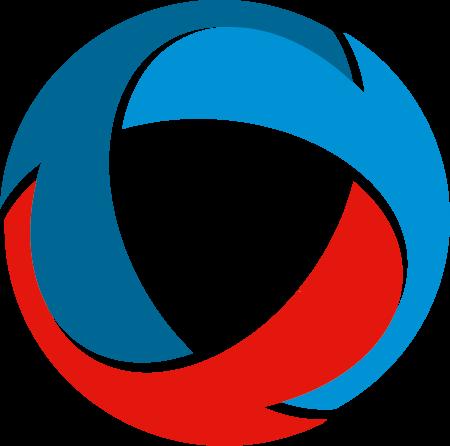 Go to Schuttelaar & Partners's profile