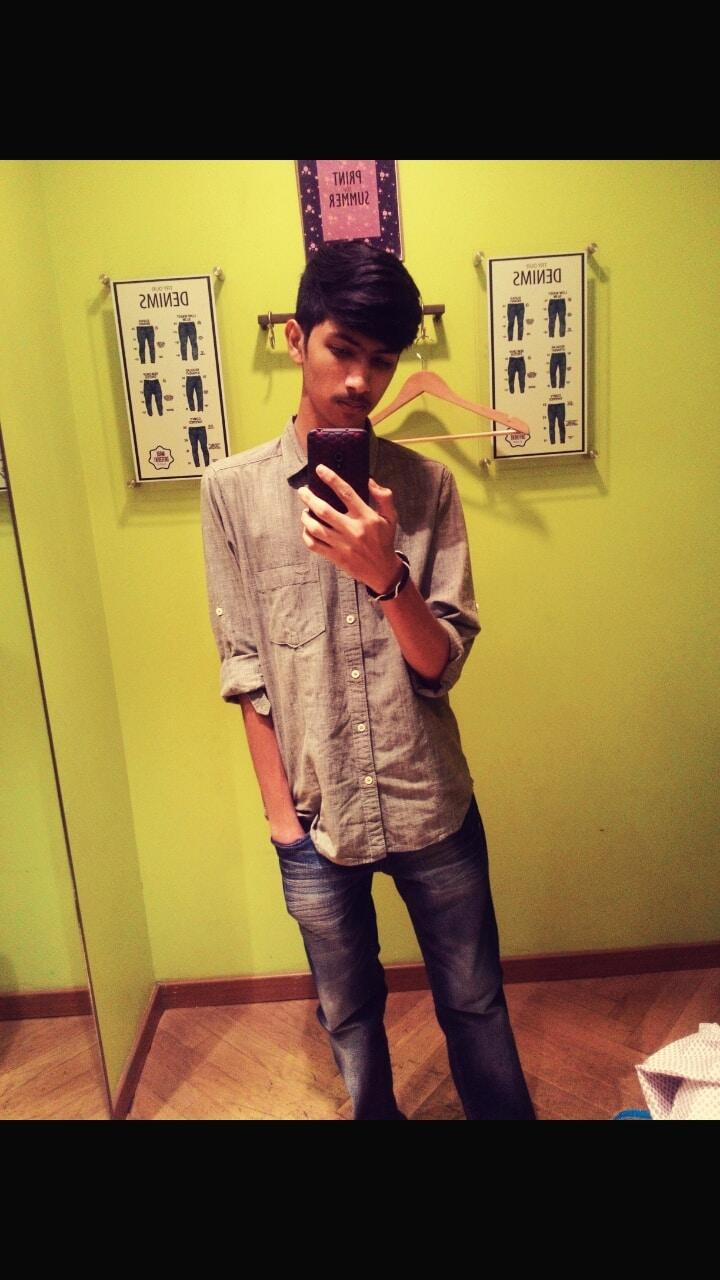 Go to Pratham Gupta's profile