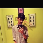 Avatar of user Pratham Gupta
