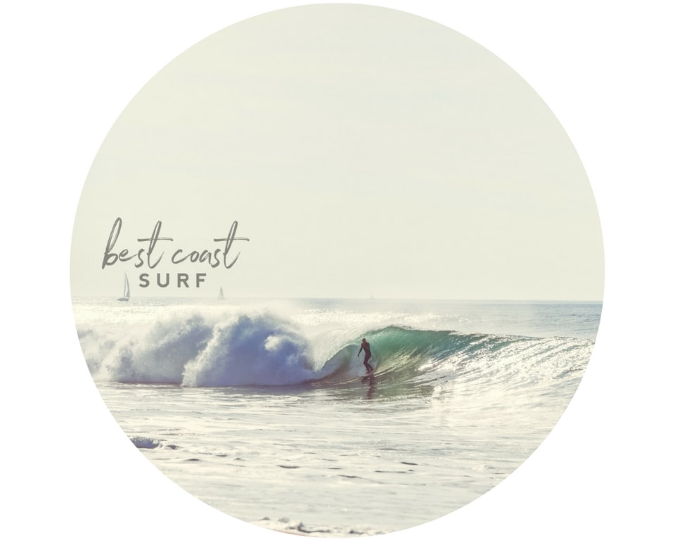 Go to Best Coast Surf's profile