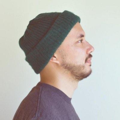 Avatar of user Jim Basio