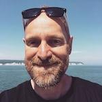 Avatar of user Bernd Schulz