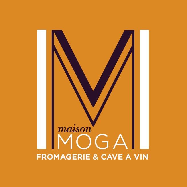 Avatar of user Maison Moga