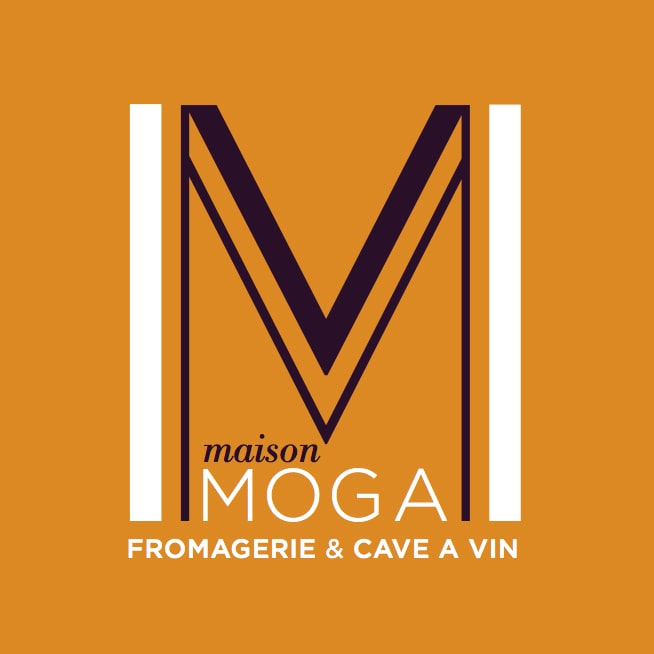Go to Maison Moga's profile