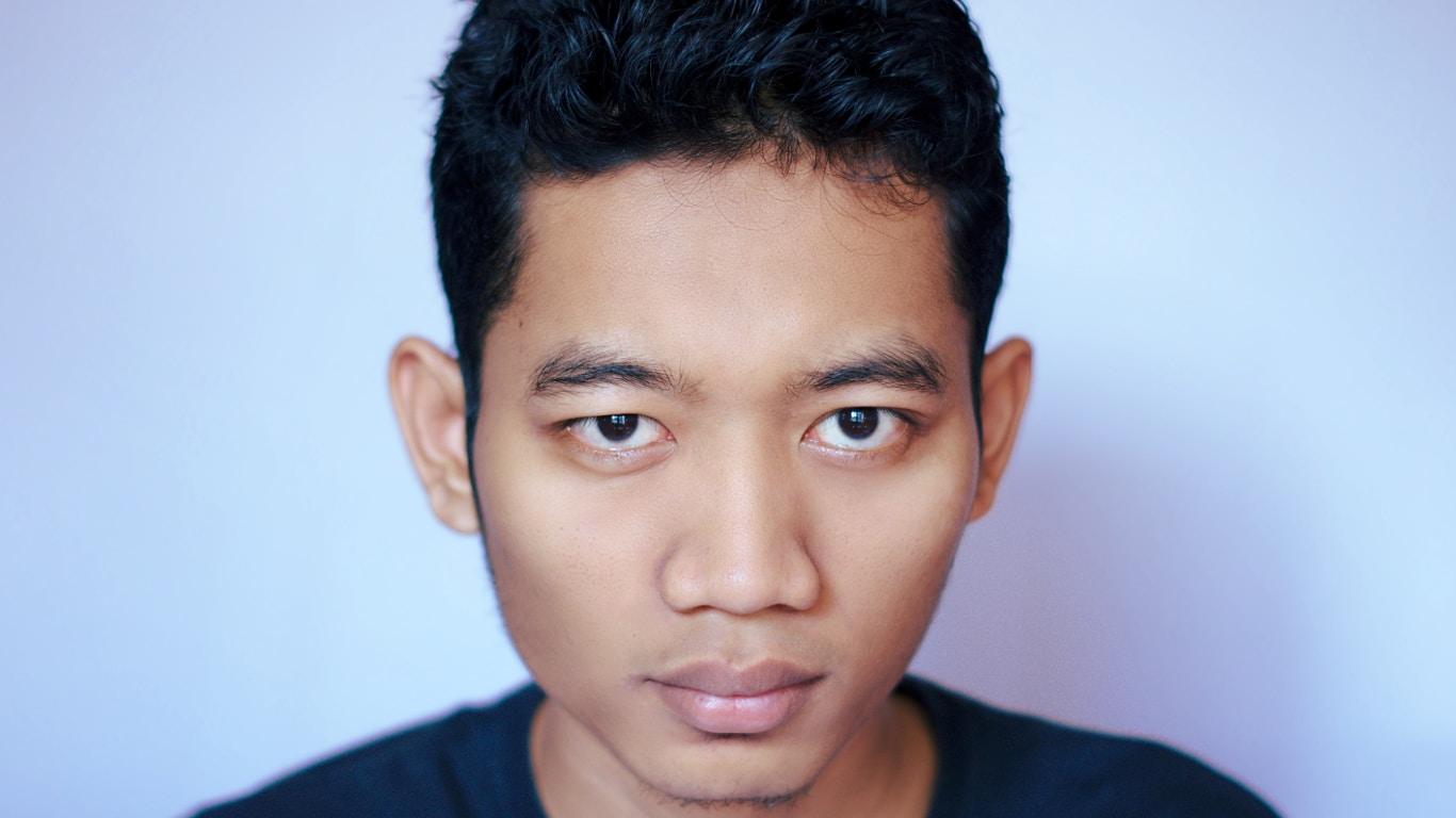 Go to dhimas widrayato's profile