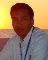 Go to Sou Veasna's profile