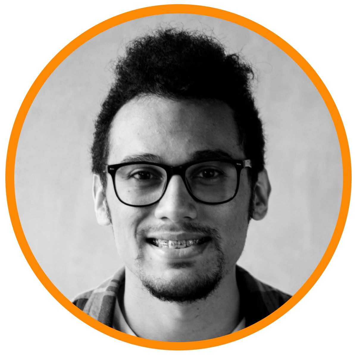 Avatar of user Oscar Neira