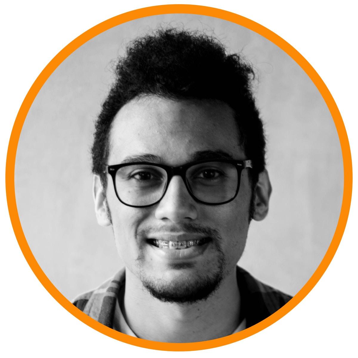 Go to Oscar Neira's profile