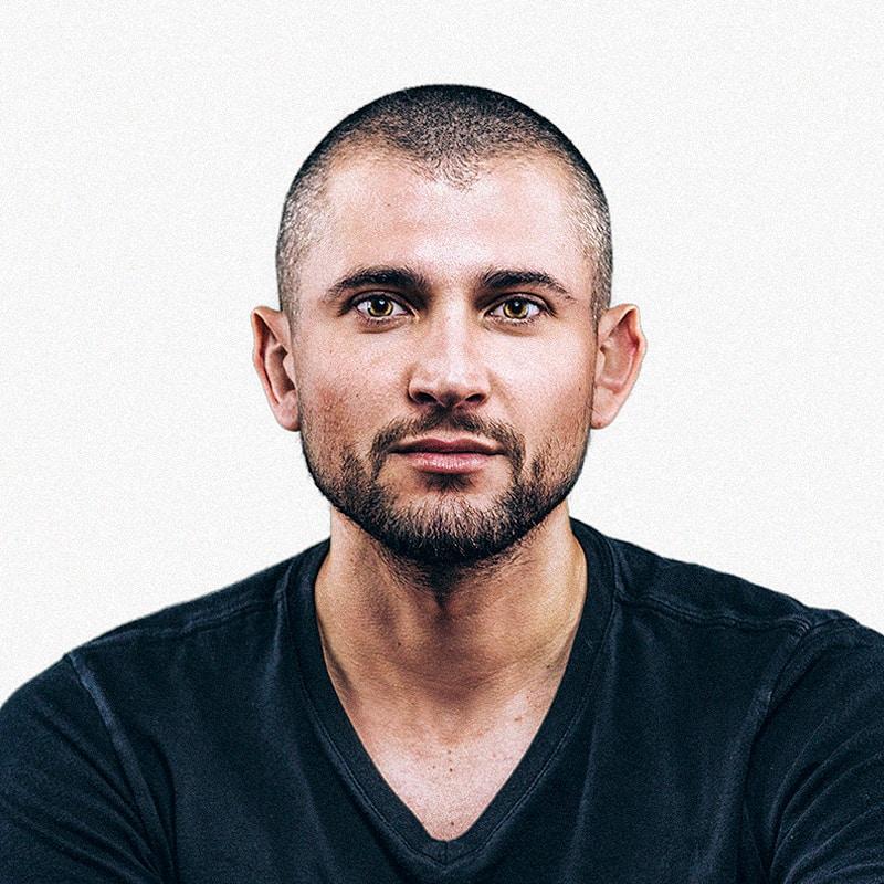 Avatar of user Sebastien Gabriel