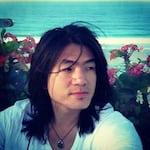 Avatar of user JIMMY ZHANG