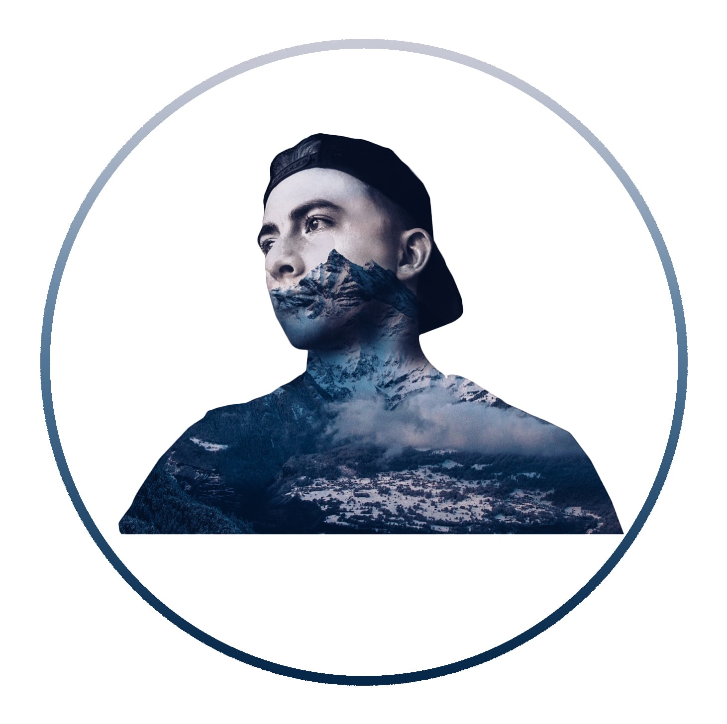 Avatar of user Greg Hill