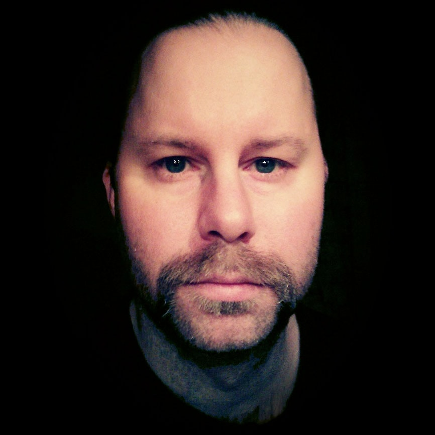 Go to Pompom Sönnfors's profile