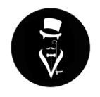 Go to Sylvanus Urban's profile